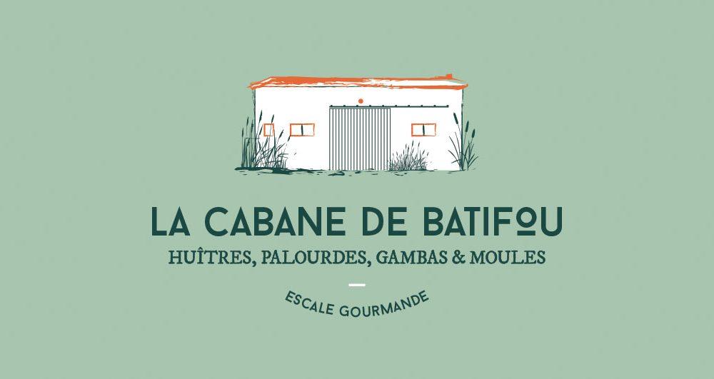 La Cabane de Batifou