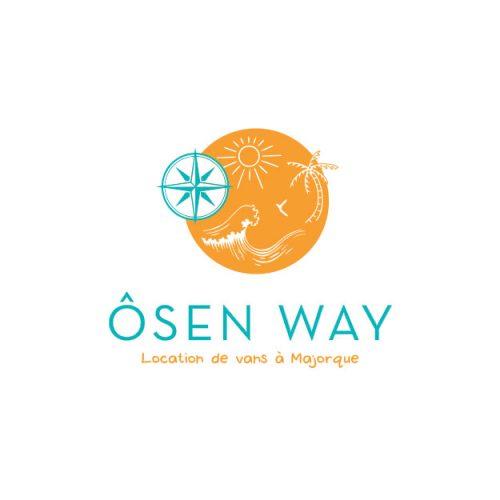 Osen Way