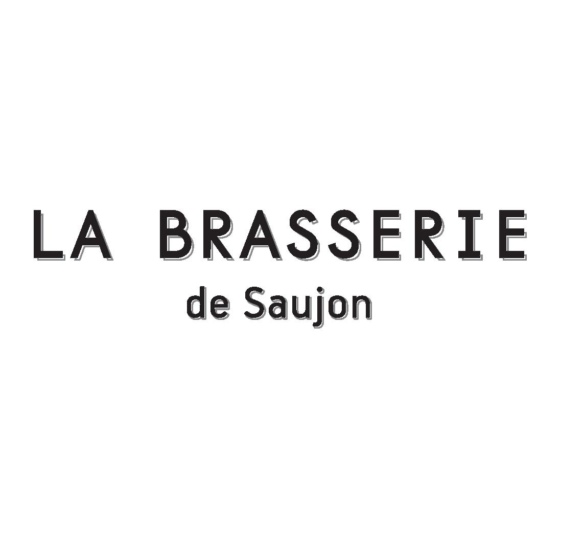 La Brasserie de Saujon