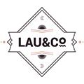 Lau & Co